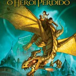 Livros - Dica de leitura: O herói perdido - Rick Riordan