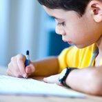 Educação - Brasil é um dos últimos colocados em ranking de matemática