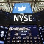 Tecnologia & Ciência - Twitter precisa impressionar os investidores