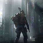Jogos - Ubisoft anuncia open beta de Tom Clancy's The Division