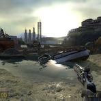 Jogos - Jogos leves para PC sem placa de vídeo Parte 3