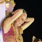 Com Maria Bethânia, Mangueira vence o Carnaval de 2016