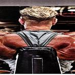 As Melhores Marcas Tipos de Suplementos para Ganhar Massa Muscular Rapido