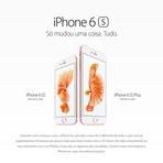 Ofertas - iPhone 6, Plus, 6, 5, Apple Comprar no Menor Preço