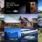 Arquitetura e decoração - Vencedores do Prêmio ArchDaily Building of the Year 2016