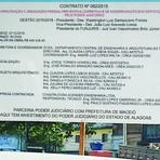 Utilidade Pública - TJ vai gastar R$ 450 mil para privatizar área pública
