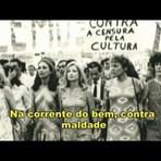 Altamiro Borges: Mídia reprova escola que homenageou Lula