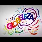Opinião e Notícias - Áudio completo: Globo cassa Arraes