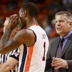 Esportes - Auburn suspende Kareem Canty, será o correto?