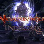 """Melhores Games – Sai a expansão UnderDark de """"NEVERWINTER"""" para o XBox One"""