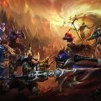Melhores Games – League of Legends não tera mais o modo Dominion