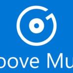 Microsoft compra app de streaming de música Groove
