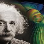 Ciência - Teoria das ondas gravitacionais de Einstein está prestes a ser confirmada