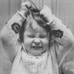 Opinião - Da utilidade da raiva: Essa bruxa pode ser linda e boa …