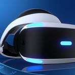 """Hardware - Sony: """"36 milhões de donos de PS4 estão prontos para o PlayStation VR"""""""