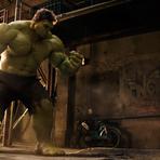 Cinema - Homem-Formiga e Hulk no Super Bowl 50