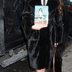 Celebridades - Teresa Guidice está vendendo seu livro triste
