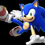 Jogos - Confirmado: Sega confirma filme de Sonic para 2018