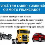 Dívidas com Banco Toyota do Brasil S.A.