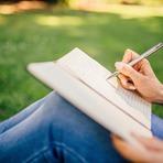 Dicas para se tornar um blogueiro profissional