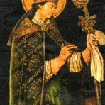 Comportamento - Valentim o mártir romântico
