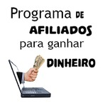 Programas de afiliados para ganhar uma renda extra em 2016