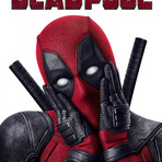 Cinema | Deadpool
