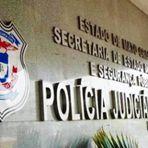 Concursos Públicos - Concurso da Polícia Civil-MT Oferecerá 1.200 Vagas. [Nível Superior]