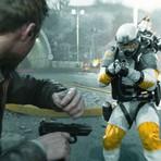 Jogos - Melhores Games Quantum Break confirmado para PC