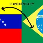 Curiosidades - Provas irrefutáveis de que o Brasil está sim virando uma Venezuela