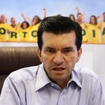 O Prefeito mais ladrão do país é do PT, Antonio Meira de Hortolândia, roubou cerca de 40 milhões de reais.
