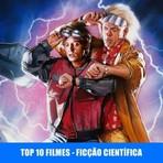 Tecnologia & Ciência - Os 10 melhores filmes de ficção científica para assistir na Netflix