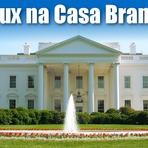 Softwares - Governo do EUA fecha parceria com Linux Foundation para implantar Linux na Casa Branca