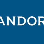 Tecnologia & Ciência - NYT: Pandora discussões sobre a venda da empresa