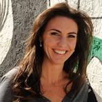 Celebridades - Glenda Kozlowski não limpou sua casa e pegou dengue