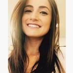 Entretenimento -  Conheça Mari Palma, a apresentadora do G1 em 1 minuto