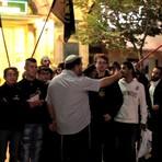 Opinião e Notícias - 'Não queremos árabes com nossas garotas judias'