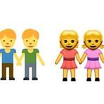 Comportamento - Indonésia proíbe emojis gays em aplicativos de mensagem