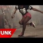Música - 46 Funks que você já ouviu
