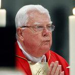 Opinião e Notícias - Bispos não são obrigados a relatar abuso infantil, diz Vaticano