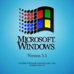 Tecnologia & Ciência - Nostalgia: Rode apps do Windows 3.1 em seu navegador
