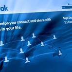 Tecnologia & Ciência - Diretor do Facebook na Índia Kirthiga Reddy renuncia