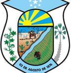 Concursos Públicos - Prefeitura de Morada Nova (CE) abre concurso e processo seletivo