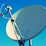 Opinião e Notícias - O que pensa o STF sobre a questão da 'Sky Gato'? ou Gato Net, é crime?