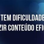 Negócios & Marketing - COMO CRIAR CONTEÚDO DE QUALIDADE PARA SEU BLOG OU SITE.