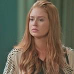 """Entretenimento - Hoje em """"Totalmente Demais"""": Eliza dispara para Arthur: 'Sou toda sua'"""