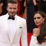Celebridades - 13 famílias com maior fortuna que a família Kardashian