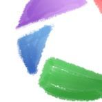 Tecnologia & Ciência - Google está a encerrar o Picasa em 01 de maio de 2016
