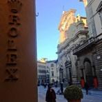 Turismo - Florença: Um guia para uma cidade inesquecível!