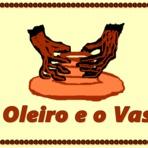 Comportamento - O Oleiro e o Vaso